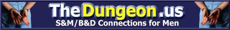 TheDungeon.us link banner