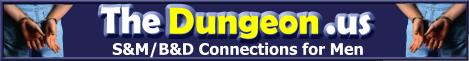 TheDungeon.us link banner